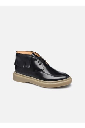 Kickers Origame F by