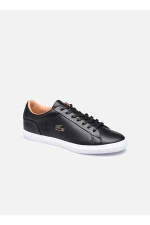 Lacoste Lerond 0320 1 by