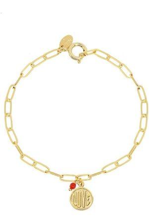 Nilaï Bracelet Love Sarenza by