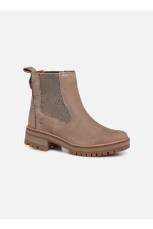 Timberland Courmayeur Valley Chelsea by