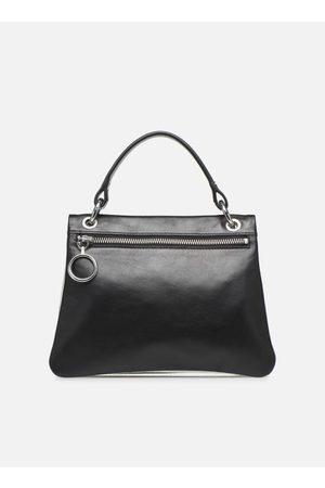 BEHNO Hunter Mini Flip-Flop Bag by