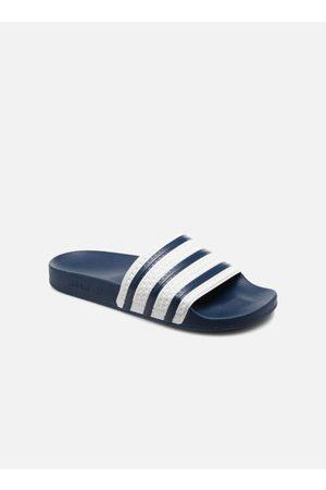 adidas Adilette by