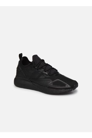 adidas ZX 2K BOOST M by