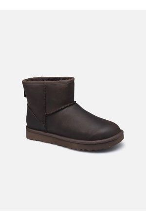 UGG Classic Mini Leather by
