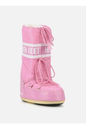 Moon Boot Nylon by