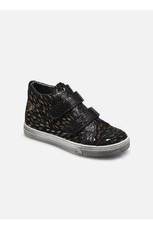 Bopy Damen Sneakers - Solavel by