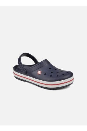 Crocs Crocband M by