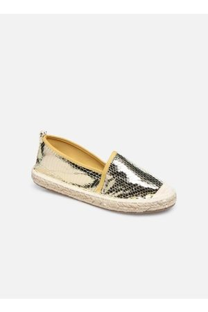 ONLY ONLEVA STRUCTURE ESPADRILLOS by