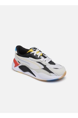 PUMA Rsx3 Unity Collection by