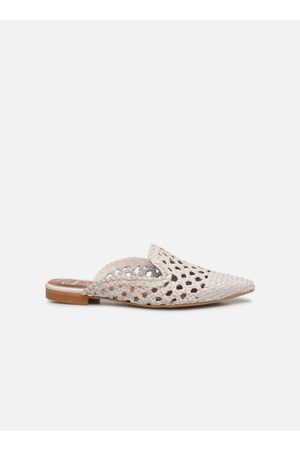 Sarenza Riviera Couture Mule #3 by