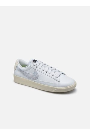 Nike W Blazer Low Se by