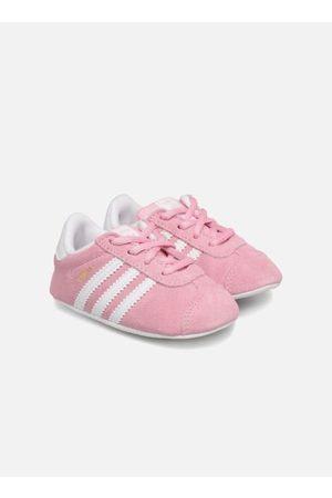 adidas Gazelle Crib by
