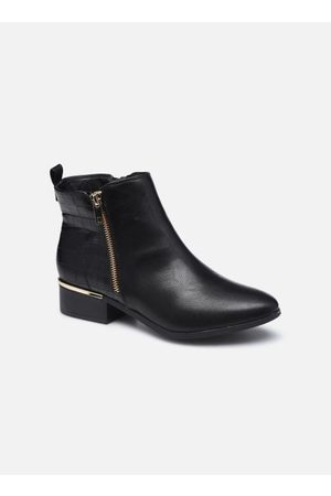 I Love Shoes COBEST by