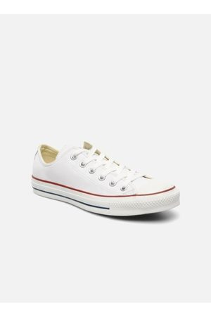 Converse Chuck Taylor All Star Leather Ox M by