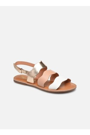Pepe Jeans MANDY 3 WAVES by