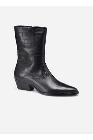 Hudson London Cary by