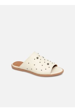 See by Chloé Abby mule by