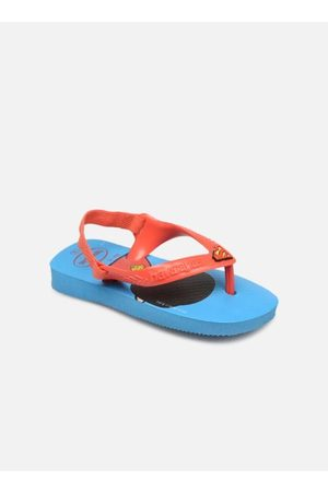 Havaianas Baby Herois by