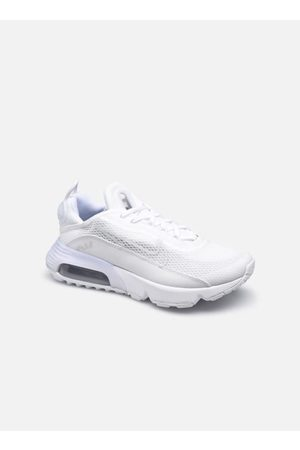 Nike Air Max 2090 (Gs) by