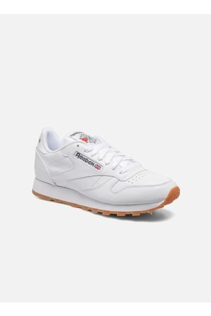 Reebok Classic Leather by