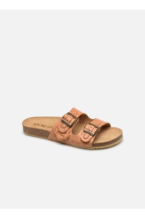Kickers ECOLOG by