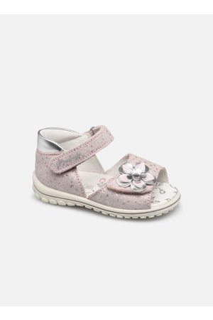 Primigi Baby Sweet 7375600 by