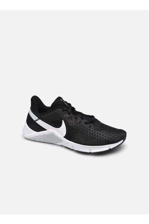 Nike W Legend Essential 2 by