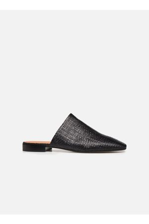 Sarenza Riviera Couture Mules #2 by
