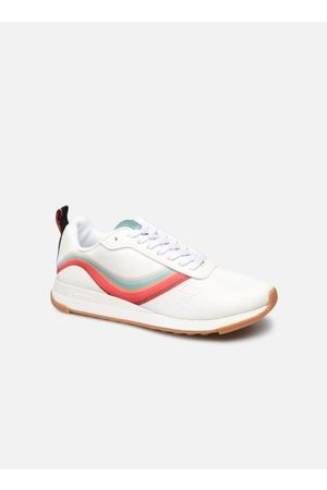 Paul Smith Rappid Womens Shoes by