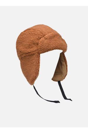 A MONDAY in Copenhagen Sander Hat by