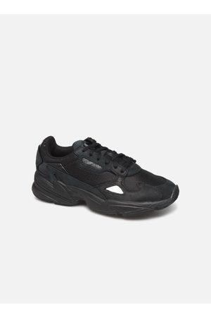 adidas Falcon W by