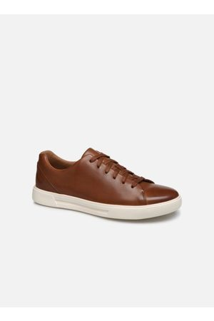 Clarks UN COSTA LACE by