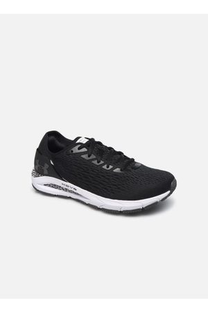 Under Armour UA W HOVR Sonic 3 by