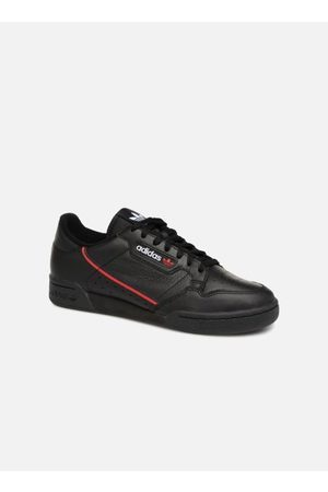 adidas Continental 80 by