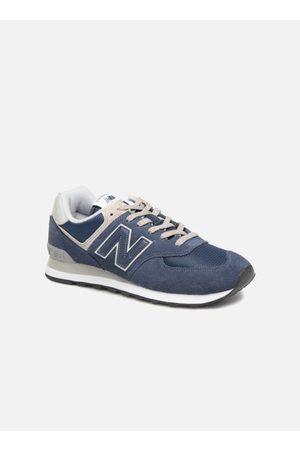 New Balance Ml574 by