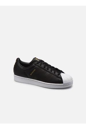 adidas Superstar M by