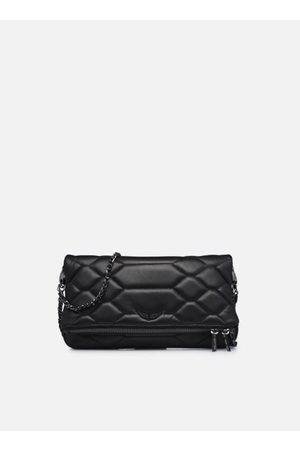 Zadig & Voltaire Rock XL Mat SCA by