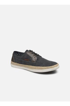 I Love Shoes KESPA by