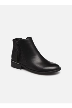 I Love Shoes THALUNO by