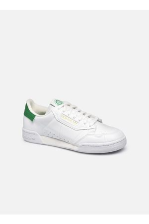 adidas Continental 80 M by