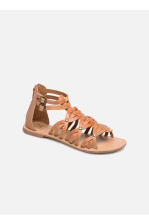 I Love Shoes KEMARY Leather by