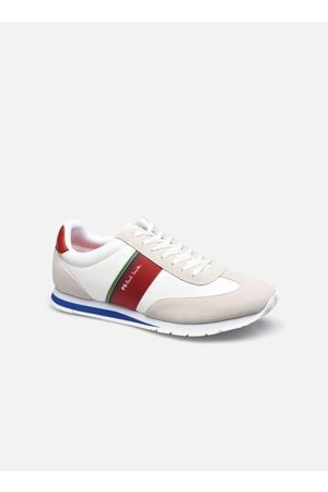 Paul Smith Prince by