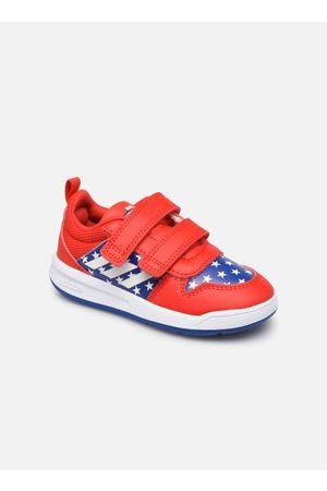 adidas Tensaur I by