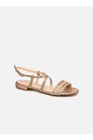 I Love Shoes CAITLIN by