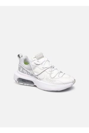 Nike W Air Max Viva by
