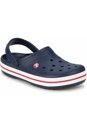 Crocs Clogs CROCBAND damen