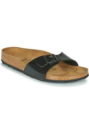 Birkenstock Pantoffeln MADRID damen