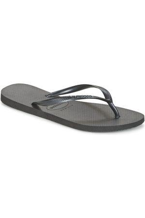 Havaianas Damen Flip Flops - Zehentrenner SLIM damen