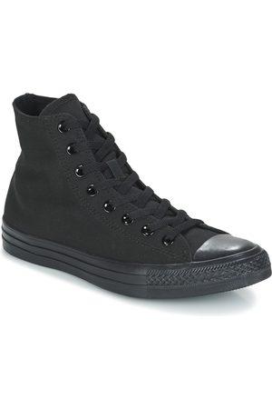Converse Damen Sneakers - Turnschuhe CHUCK TAYLOR ALL STAR MONO HI damen