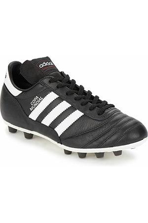 adidas Damen Schuhe - Fussballschuhe COPA MUNDIAL damen